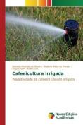 Cafeeicultura Irrigada [POR]
