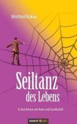 Seiltanz Des Lebens [GER]
