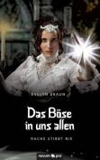 Das Bose in Uns Allen [GER]