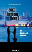 Soko Hamburg Hafen II [GER]