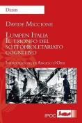 Lumpen Italia [ITA]