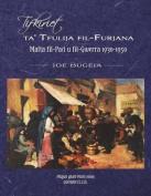 Tifkiriet Ta' Tfulija Fil-Furjana [MLT]