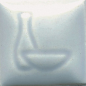 Duncan Envision Glazes royal Danish translucent 470ml