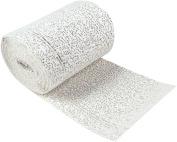 Art Advantage Cloth Plaster Wrap, 10cm x 460cm