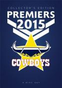 NRL Premiers [Region 4]