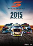 V8 Supercars 2015 [Region 4]