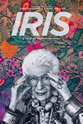 Iris [Region 4]