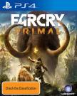 Far Cry Primal [Special Edition]