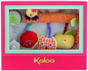Kaloo Musical Mobile Activity, The Garden