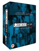 Chicago Hope [Regions 2,4]