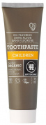 Urtekram 75ml Organic Children Toothpaste