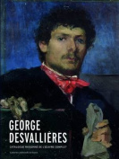Georges Desvallieres [FRE]