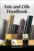 Fats and Oils Handbook