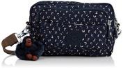 Kipling Womens Multiple K139 Shoulder Bag