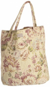 Ringarose Women's M Shopper Bag