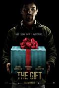 The Gift [Region 4]