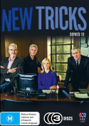 New Tricks [Region 4]