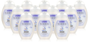 12x Feminine INTIMATE Cleansing WASH Hygiene GENTLE Soap Free 250ml NON-IRRITATING