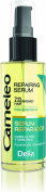 Cameleo Macadamia Oil Leave-in Repairing Serum for Thin & Weakened Hair - 55ml