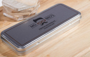 Mo Bro's - Beard Balm Collection Gift Set 15ml x 6 Premium Scents