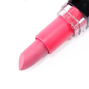 KLEANCOLOR - MADLY MATTE LIPSTICK - ORCHARD - DEEP PINK