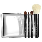 Bobbi Brown Mini Brush Set 2015 Holiday Limited Edition