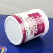 Acrylic Nail Art Clear Colour Acrylic Powder Polymer Crystal
