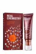 Real Chemistry® Luminous 3 Minute Peel