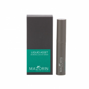 Mazorin Working Late Eye Serum 10 ml