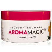 Aroma Magic Turmeric Cleanser 50g