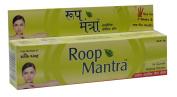 KESH KING Roop Mantra 30g An Ayurvedic Medicinal Ointment