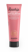 Rosehip By Essano Gentle Facial Exfoliator 100ml