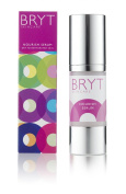 BRYT Skincare Nourish Serum for Dry and Dehydrated Skin