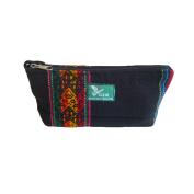 Original Artisan - Handmade Andean Make-Up Bag - Cosmetic Case - 42