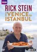 Rick Stein [Region 4]