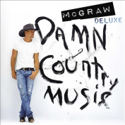 Damn Country Music [Deluxe Edition] *