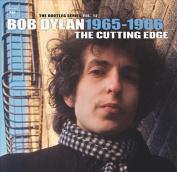 The Bootleg Series, Vol. 12