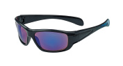 FOSTER GRANT Isaac Sunglasses