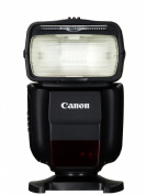 Canon Speedlite 430EX III-RT Flash
