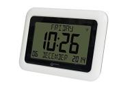 Geemarc Telecom Extra Large Display Easy Read Clock