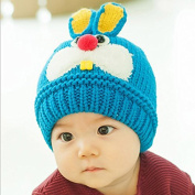 IDEABBC Children Cap Kids Baby Hat
