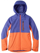 Jacket Women Burton Berkley Jacket