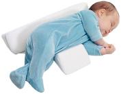 Molto Baby Positioner