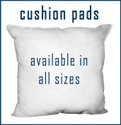 ARLINENS DUCK FEATHER AND DOWN PILLOWS, DUCK FEATHER CUSHION PAD, DUCK FEATHER V PILLOW