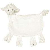 Happy Horse - Sheep Shaffy - Tuttle Ivory 21cm