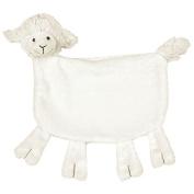 Happy Horse - Sheep Shaffy - Tuttle Ivory 21cm