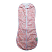 The Original Woombie Baby Cocoon Swaddle (Big Baby