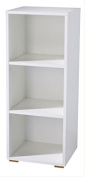 Roba Country 45425 Side Shelf