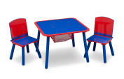 Delta Children Table and Chair Set