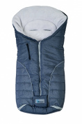 Altabebe Alpin Winter Footmuff for Strollers